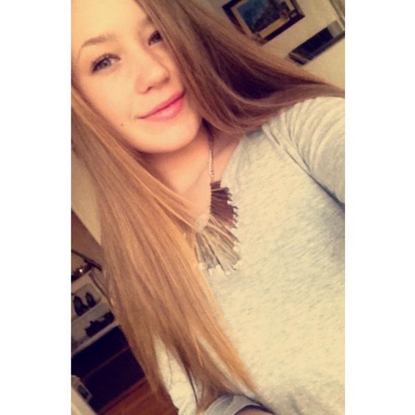 Susannsnuppa's Profile Photo