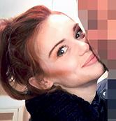 hollandroden's Profile Photo