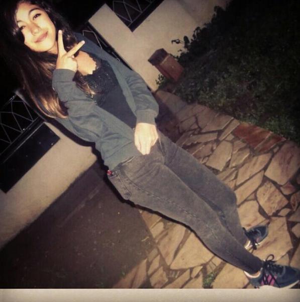 nadiaboldagi's Profile Photo