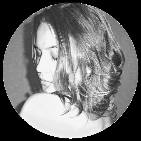 signorina_sol's Profile Photo