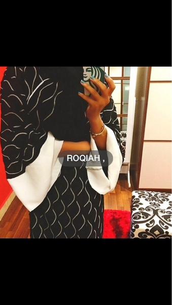 Rogiah's Profile Photo