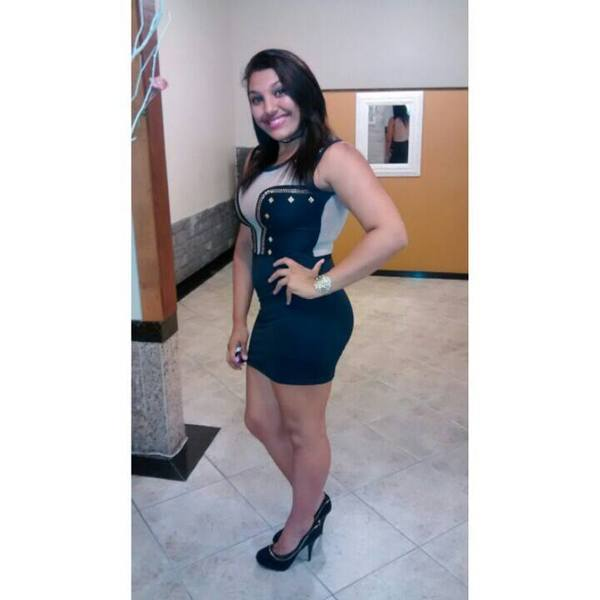 Rodriguesjuh's Profile Photo