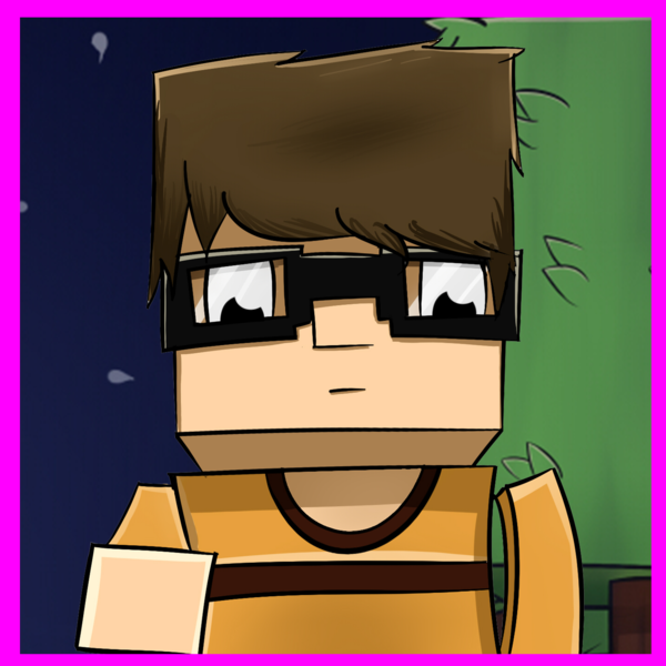 happymaks1203's Profile Photo