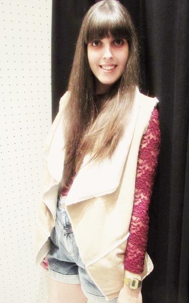 filipaaaalexandraaaaaaa's Profile Photo