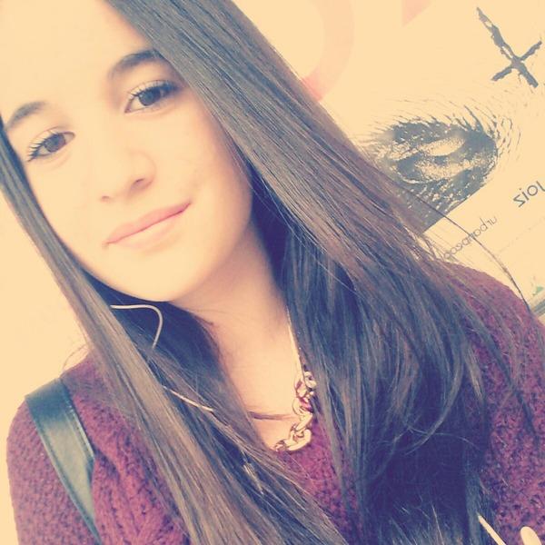 cheryl_sarah's Profile Photo