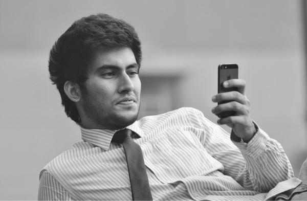AnuragMalik's Profile Photo