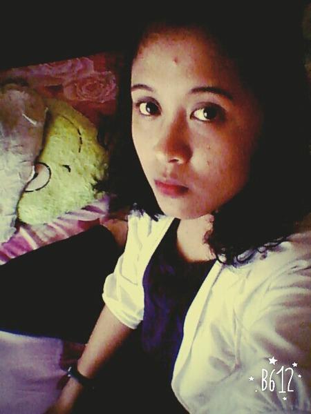 Vera_sitompul's Profile Photo