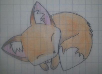 Animeloveit's Profile Photo