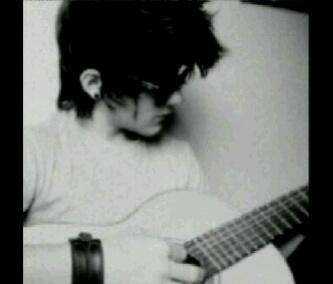 mooon96's Profile Photo