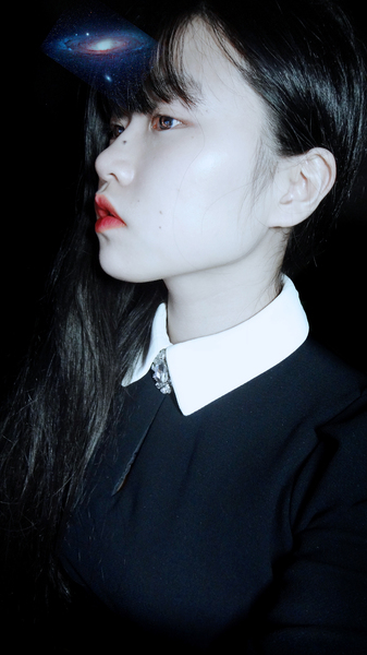 oktopia's Profile Photo