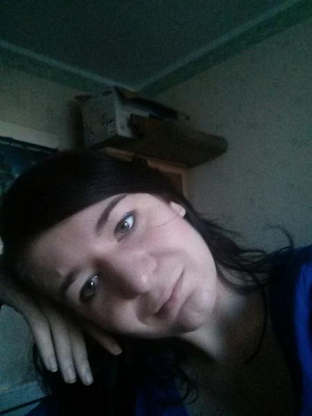 Andzia196's Profile Photo