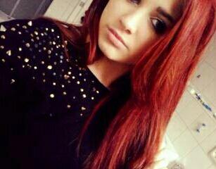 Anita23469's Profile Photo