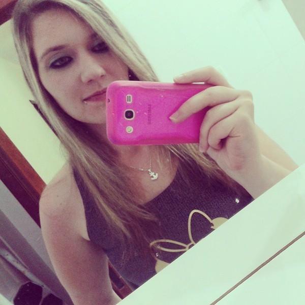 Geeeisaa's Profile Photo
