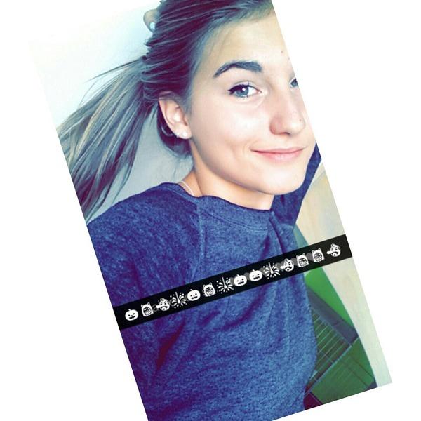 chanel505's Profile Photo