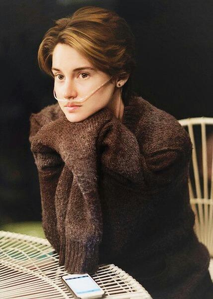 Kristall_Suhova's Profile Photo