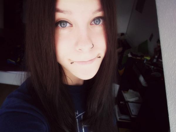 Navi_____'s Profile Photo