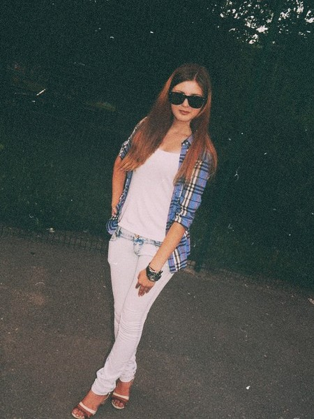 Alexandrova3's Profile Photo