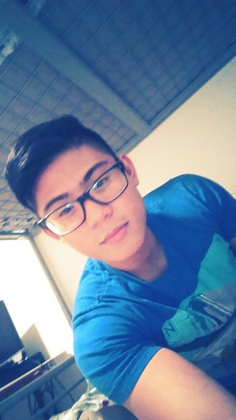 ervyyy's Profile Photo