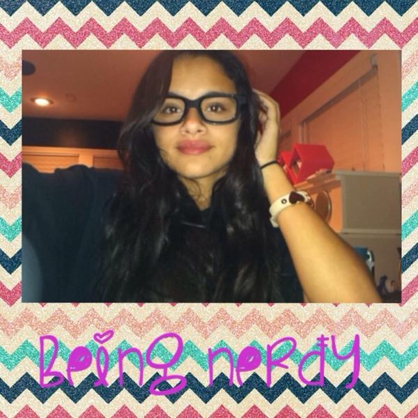 elianagonzalez123's Profile Photo