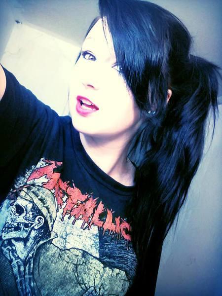 KaitlinAlexandraDreger's Profile Photo