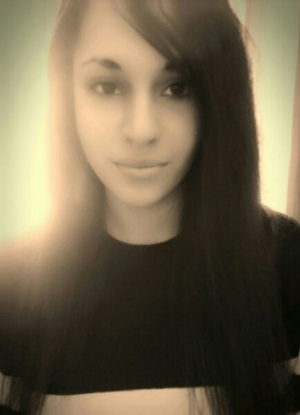 Jennalala73's Profile Photo