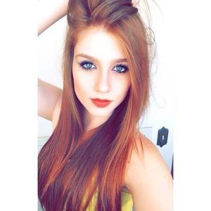 ParadiseModa_Reserva's Profile Photo