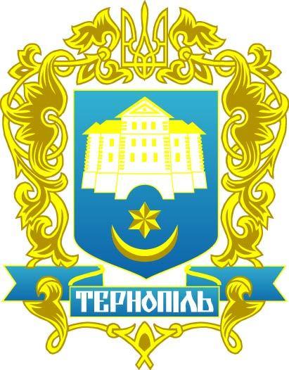 Cepriu87's Profile Photo