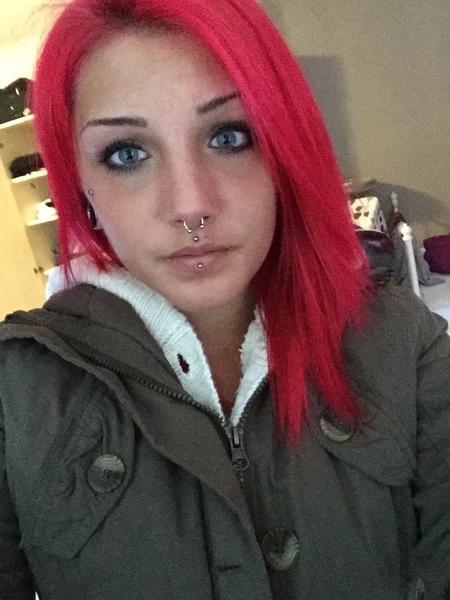 Jennyy0007's Profile Photo