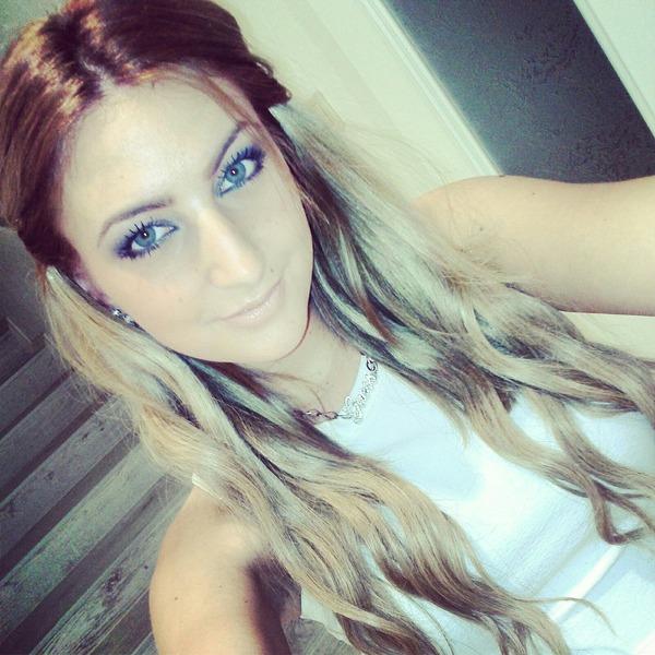 Janine9971's Profile Photo