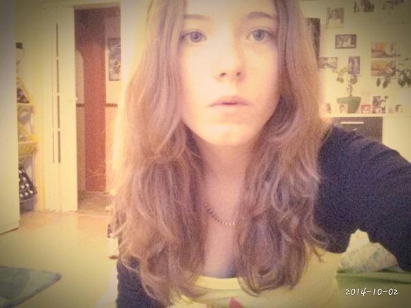 Vanny1330's Profile Photo
