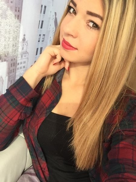 Mooulen's Profile Photo