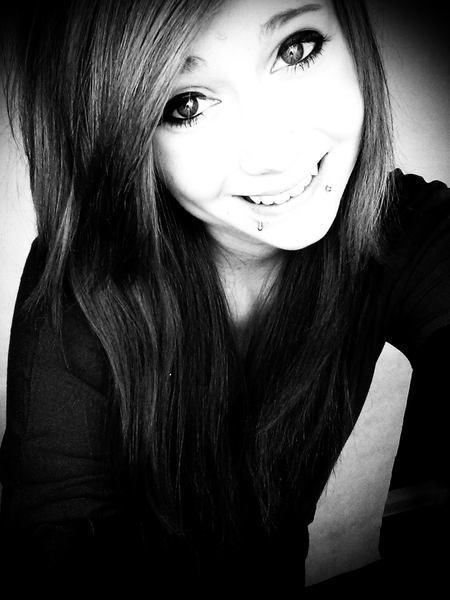 RominaBlubb5's Profile Photo
