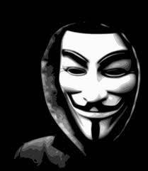 anonymousSs232's Profile Photo