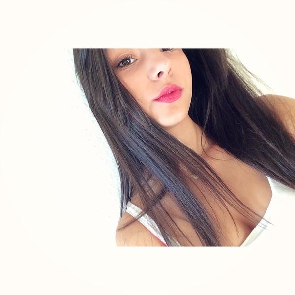 Smaaartyy's Profile Photo