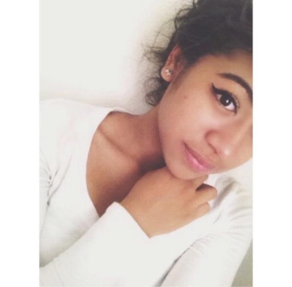 LylaRevilla's Profile Photo