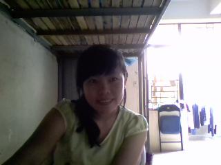 Ntgiauntk's Profile Photo