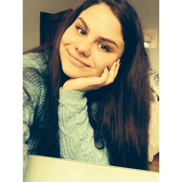 dasha2103's Profile Photo