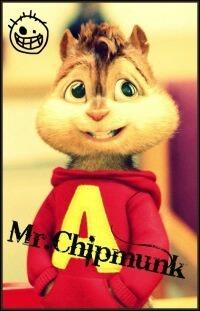 Chipmunk_____'s Profile Photo