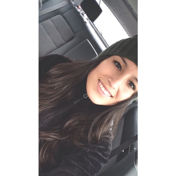 yesseniuh's Profile Photo