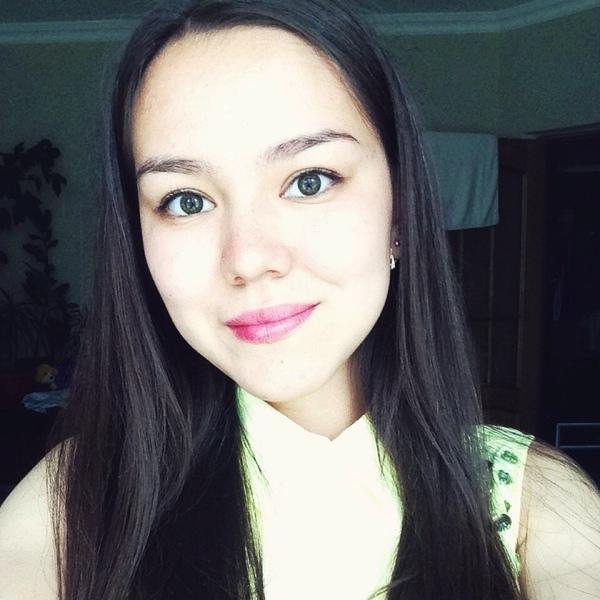 fazeka's Profile Photo