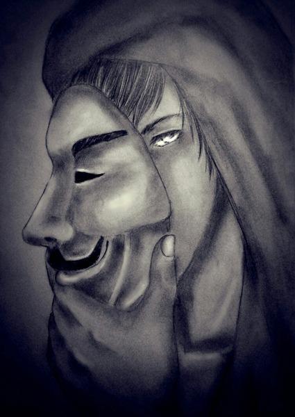 DiBlood's Profile Photo