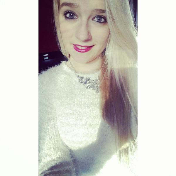 xThabita's Profile Photo
