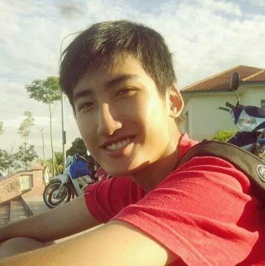 truongmarl's Profile Photo