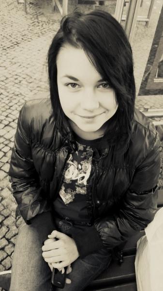 viktorija1000's Profile Photo
