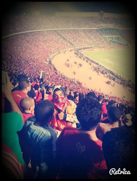 hadyelfadawy's Profile Photo