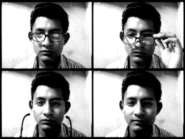 brayanrealg10's Profile Photo