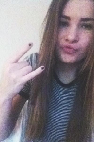 kelseyashworth's Profile Photo