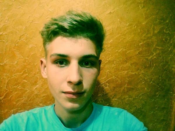 Matissekk's Profile Photo