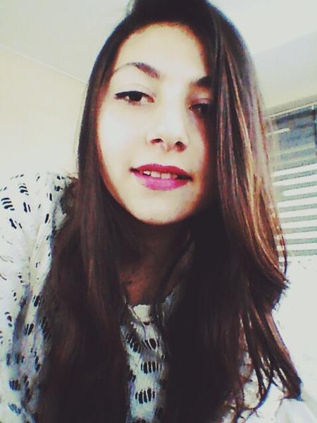 Lavinia1905's Profile Photo