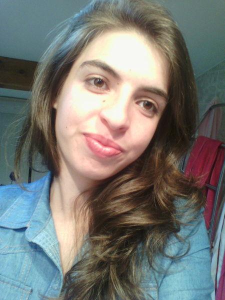 AurelieAde's Profile Photo